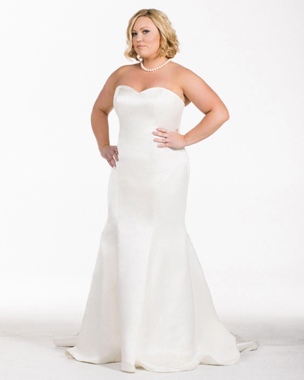 Glamourous Silk Duchess Gown Featuring Keepsake Fresh Water Pearl Buttons Silk Wedding Gown Wedding Dresses Satin Sparkle Wedding Dress [ 1500 x 1200 Pixel ]