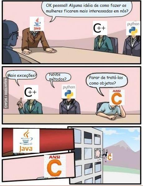 Programadores Irao Entender Dia Do Publicitario Memes