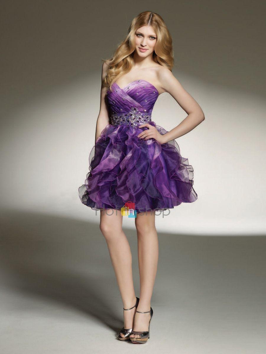 Qual sapato usar com Vestido de Festa | Pinterest | Costura y Vestiditos