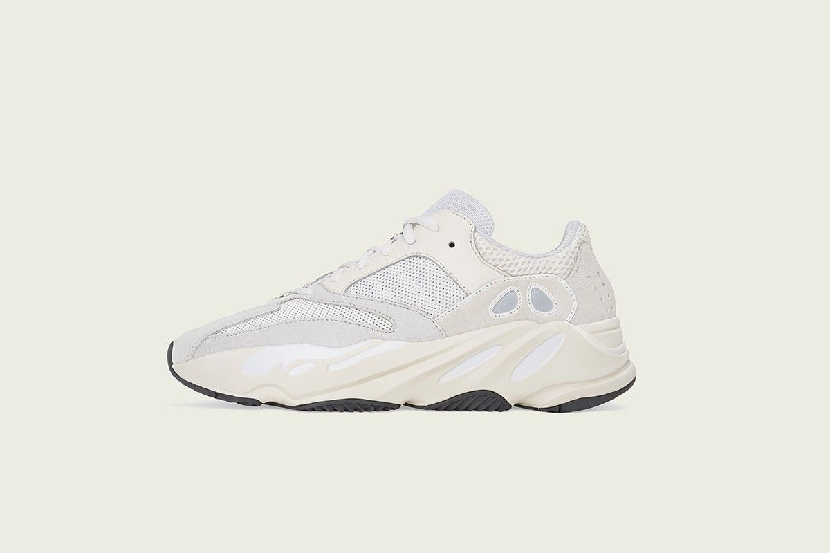 Adidas Yeezy Boost 700 Analog Where To Buy Today Leather Shoes Woman Yeezy Adidas Yeezy