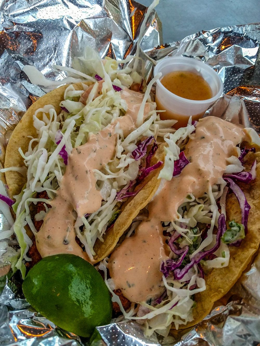 Food guide san juan puerto rico escape from the bay