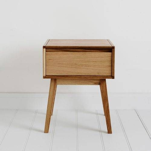 Home Republic Soho Side Table Side Tables Wooden Side Table