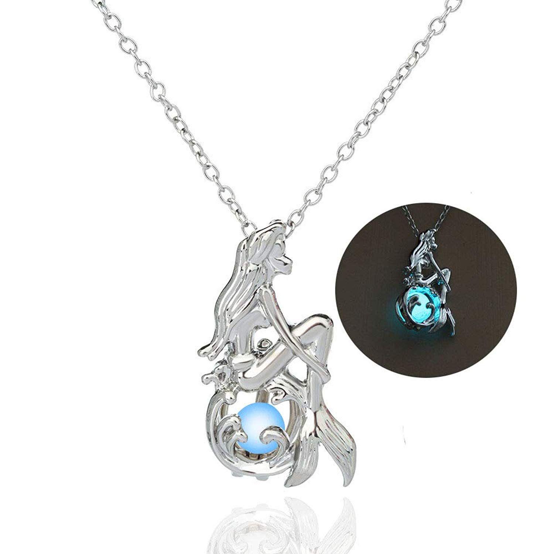Silberne Platte Die Schlüsselkette Halskette des Anhängers Bib Choker