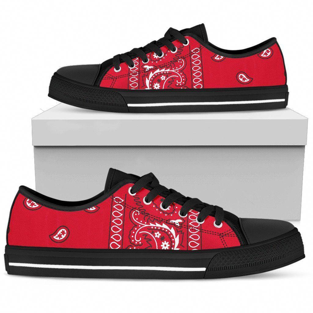 Are you looking for ladies footwear?. . Custom nike