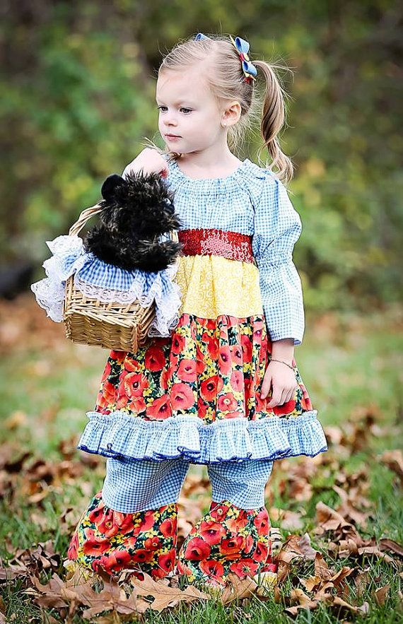 7514107f07c New to PinkMouseKids on Etsy  Girls Gingham Dress Little Girls Dress  Toddler Peasant Dress Little Girl Dresses Girls Peasant Dress sizes 18 mos  to 7 years ...