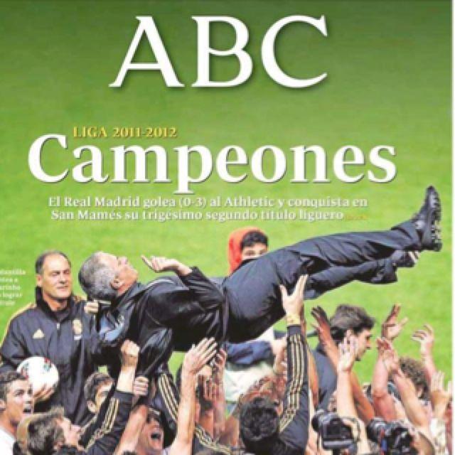 Http://www.aurer1988.wordpress.com http://www.quetostado.wordpress.com salud campeones