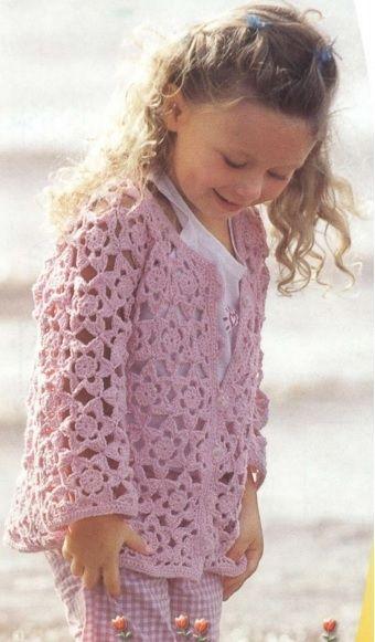Free Crochet Baby Sweater Set Patterns Free Baby Sweater Patterns