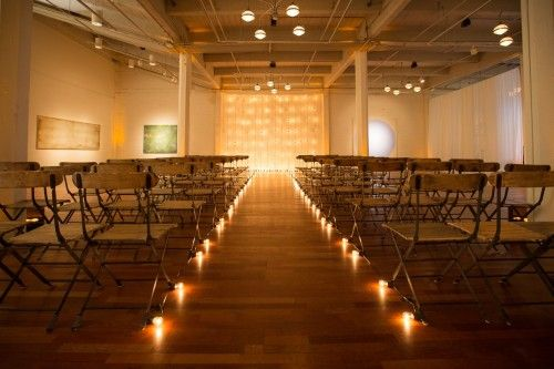 Your Event by Erin, James Hall Photography at Terra Art Gallery, SF
