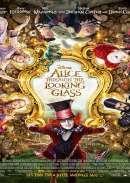 alice through the looking glass full movie online free putlockers