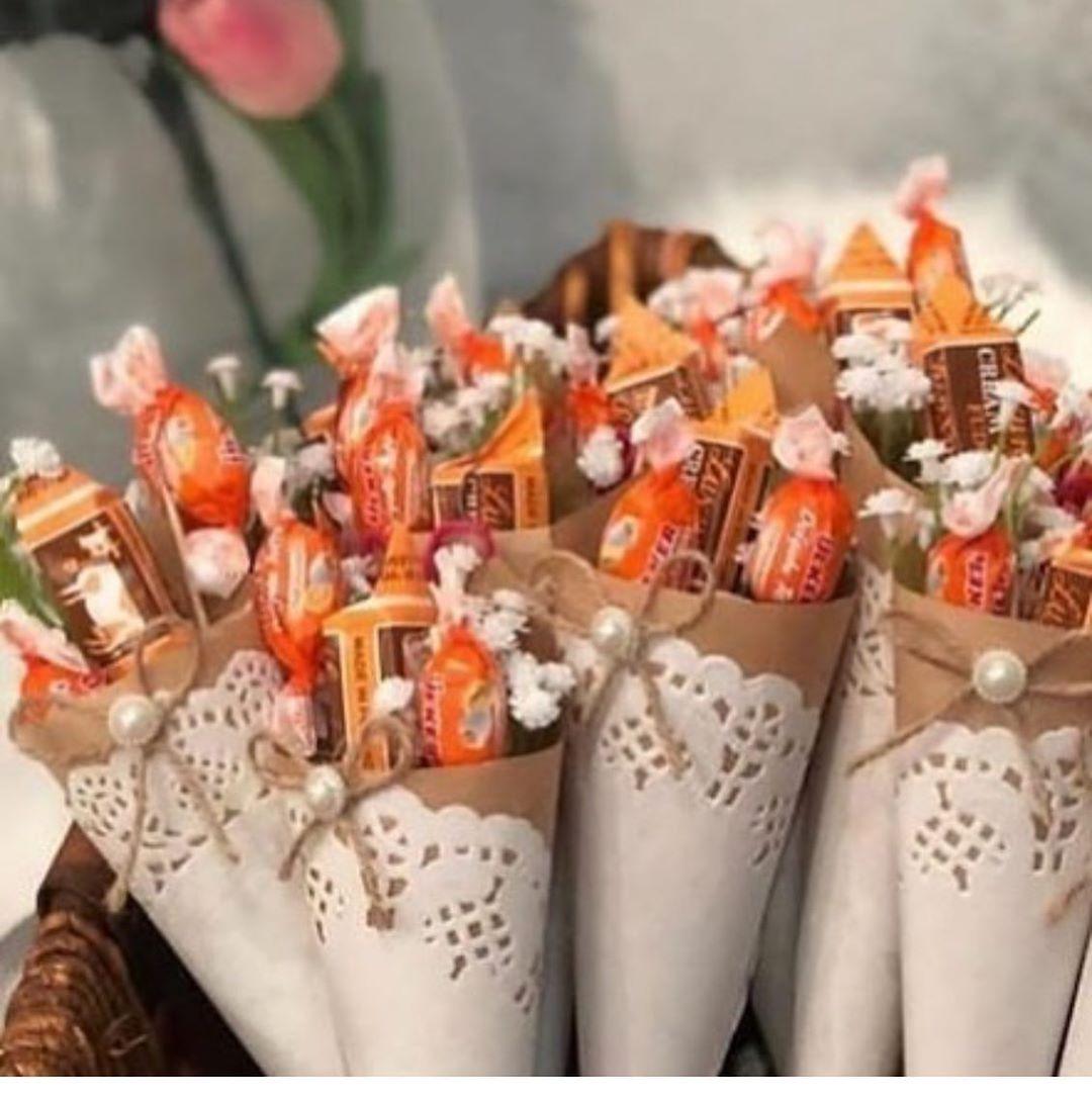 للطلب التواصل عن طريق الدايركت مسج او الواتساب 0544566410 Babyshower ورد الامارات خطوبه الشارقه دبي ع Eid Crafts Eid Gifts Eid Mubarak Decoration