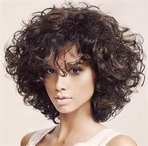 Med Hairstyles Yahoo Image Search Results Medium Length Curly Hair Curly Hair Styles Haircuts For Curly Hair