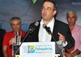 City Lagadas News | Ειδήσεις και Νέα από την Ελλάδα και τον Κόσμο