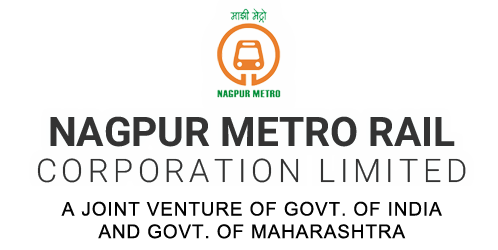 Nagpur Metro Rail NMRCL Jobs 49 Train Operator, Sr Technician Post