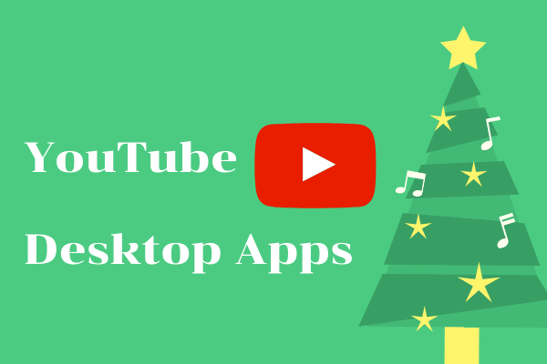 YouTube Music Downloader Serial Key is a software enables