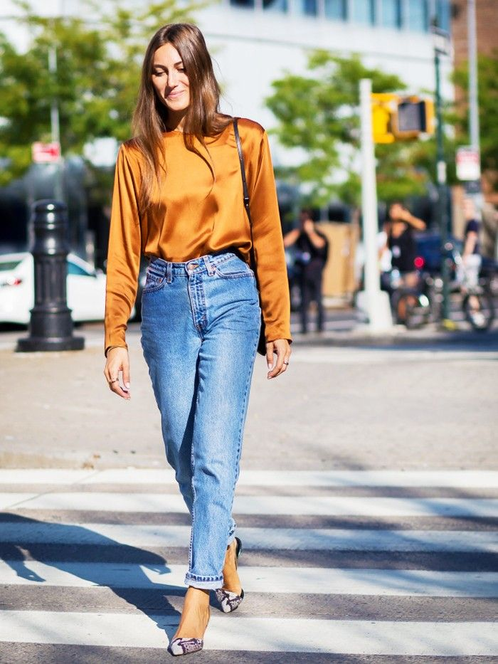 The 5 Items That You Should Always Buy On Repeat via @WhoWhatWearUK