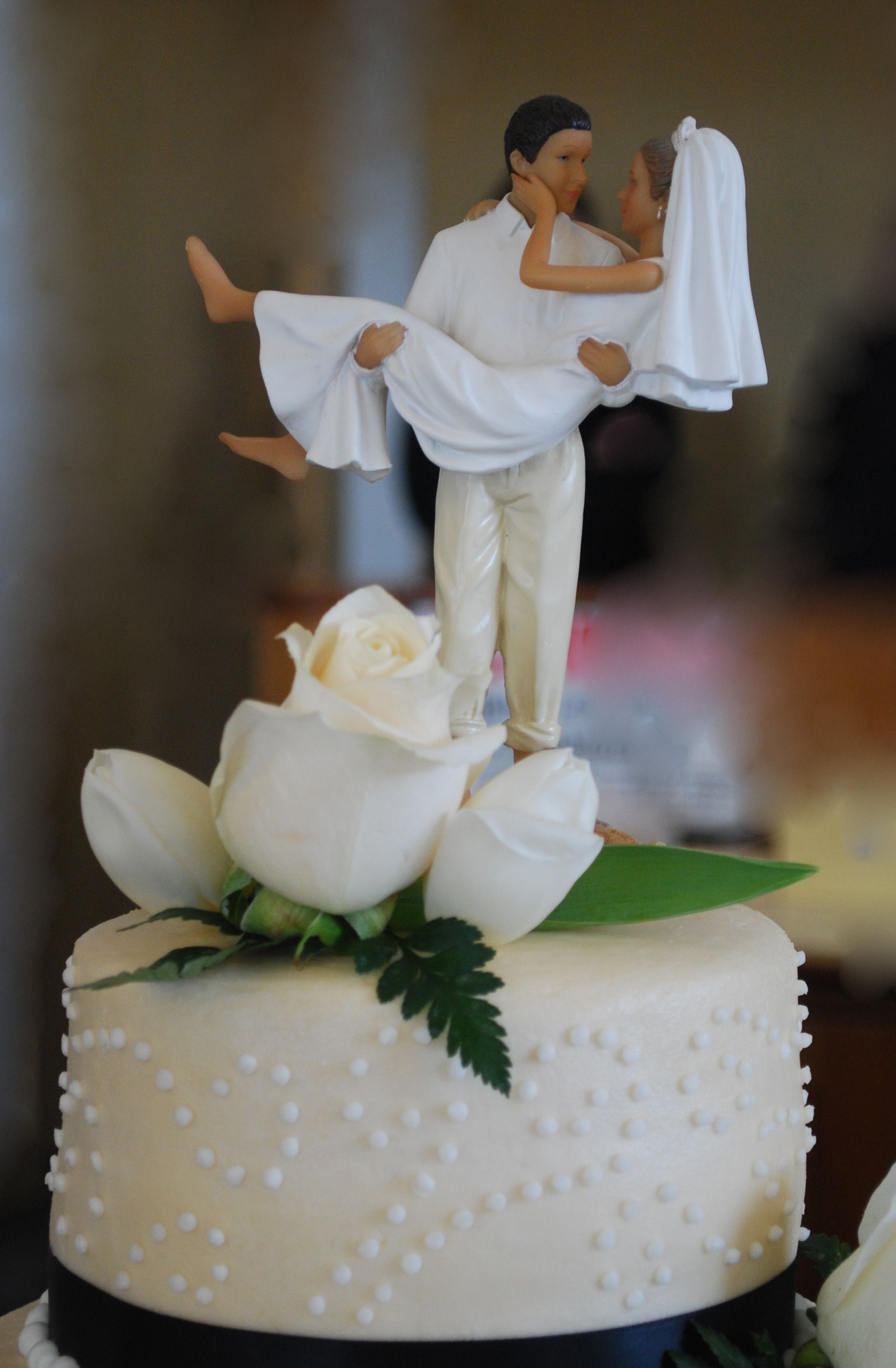 10++ Cake me away kurla ideas