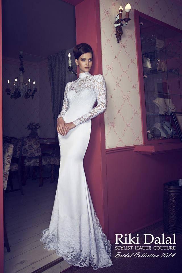 vestido   Vestidos de Novia   Pinterest   Vestidos de novia, De ...