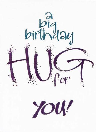 Happy Birthday I Love You Images Happy Birthday My Love Birthday Wishes Quotes Birthday Wishes Funny