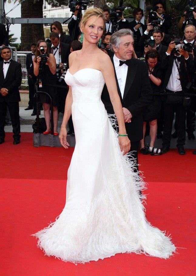 66f674deabbd5 Mes conseils pour des essayages de robes de mariées réussis | Robes ...