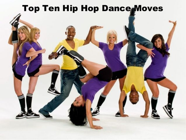 dance moves - Google Search