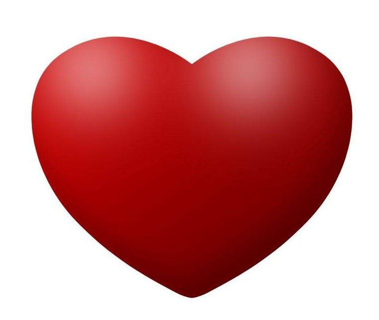 39 Kalp Resmi Kalp Resimleri Kalp Resimler Kalp Resimi Kalp Hareketli Kalp Resimler Guzel Kalp Resimleri En Guzel Kalp Resimleri I 2021 Bakgrund