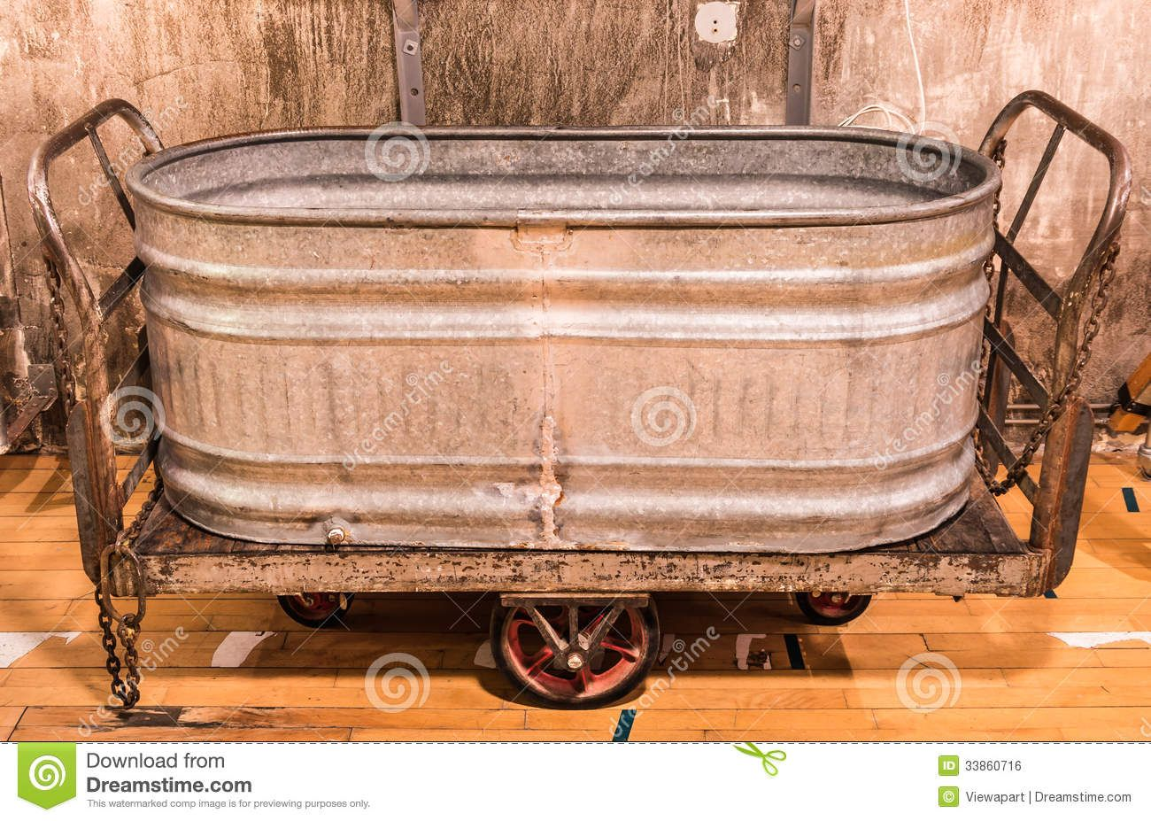 bathtub vintage - Google Search