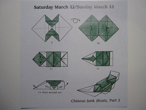 March 11 13 Chinese Junk Boat Junk Boat Chinese Junk Boats Junk
