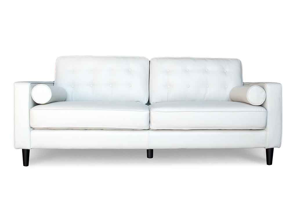 Studio Sofa - Sofas - Family Room | Sofa, At home ...