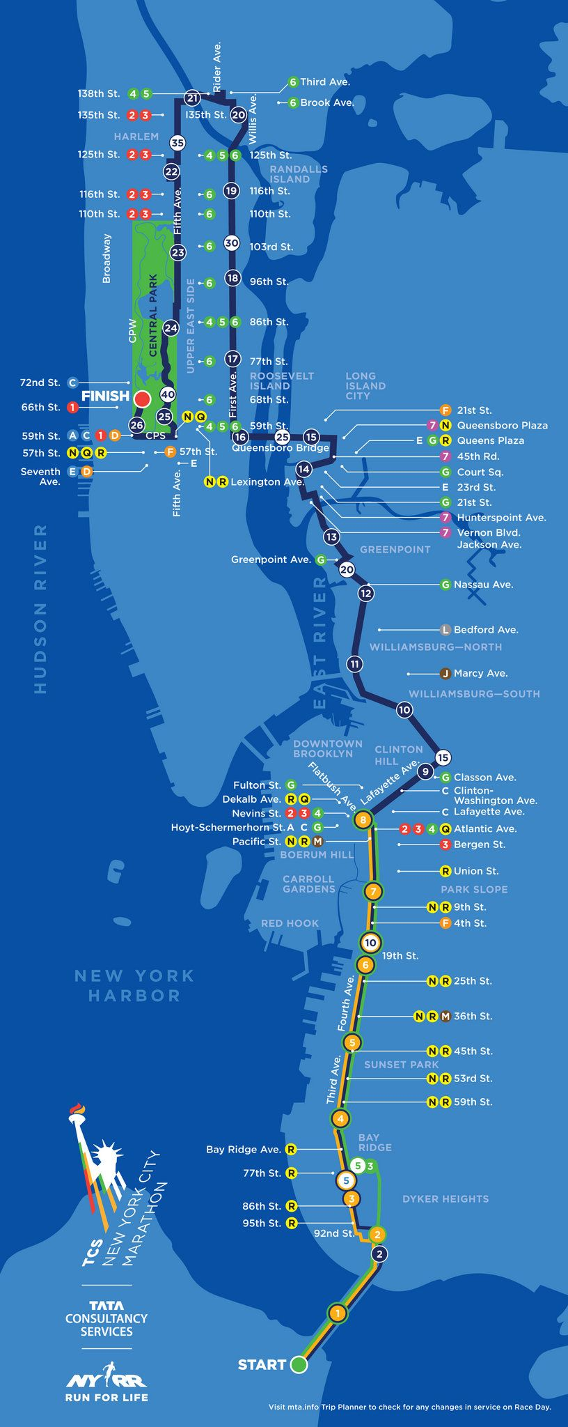 Cities 101 Who Chooses The Nyc Marathon Route Nyc Marathon New York Marathon Ny Marathon
