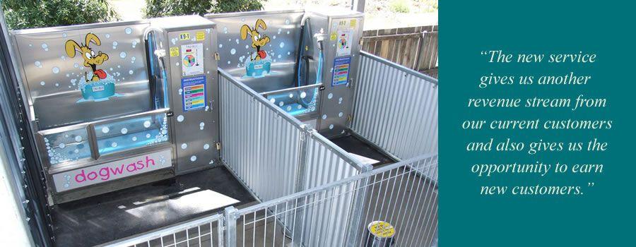 DIY Pet Wash area (Idea)......K9000 Dog Wash Pet Grooming