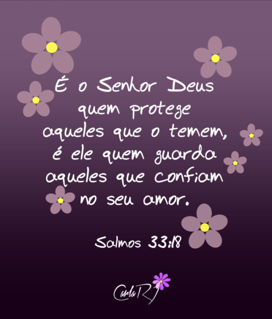Deus E Amor Frases Pinterest Deus Palavra De Deus E Cristo