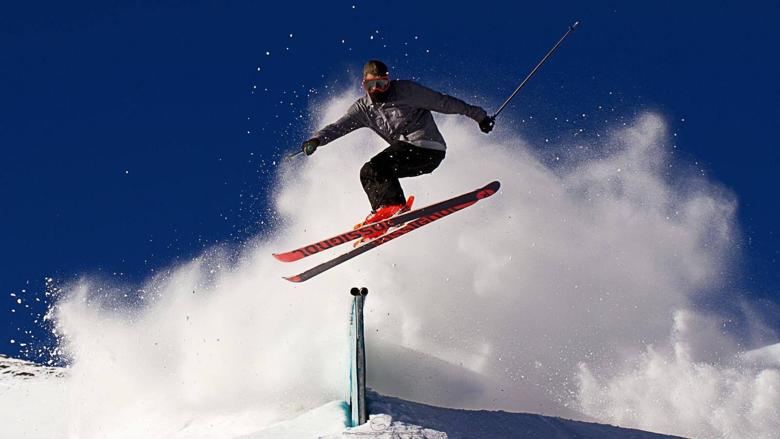 Rossignol Ski Neuheiten für 2017 & 2018: Smart Ski mit PIQ App | Sports Insider Magazin