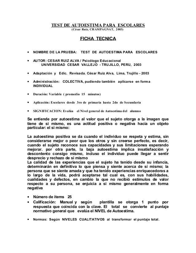 Lujo Analista De Datos Reanudar Words Clave Motivo - Colección De ...