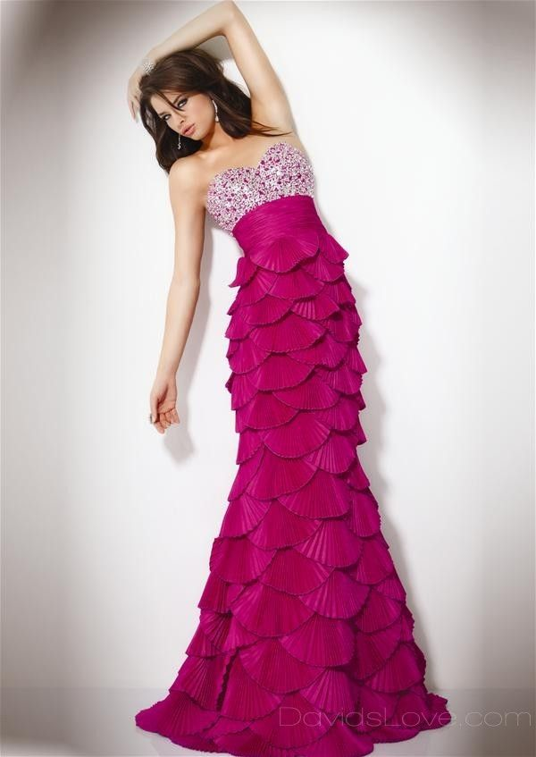 prom dresses prom dresses prom dresses | 2012 Fashion | Pinterest ...