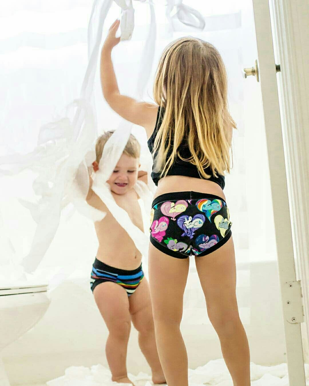 Toddler Boy Christmas Gift Ideas