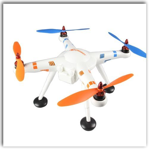 MYTOYS X1 GPS Control Drone RC Quadcopter Price Review And Buy In UAE Dubai Abu Dhabi