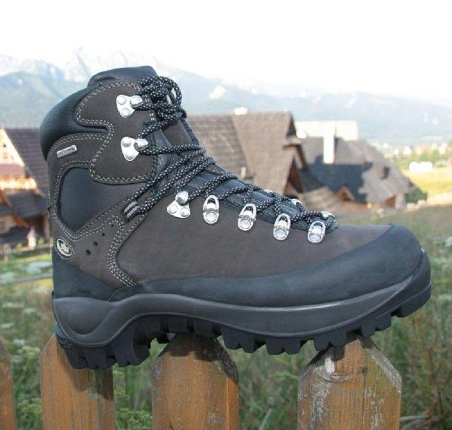 Greseli De Incepatori HikingOutdoor 10 Facute Comune La mwN80vn
