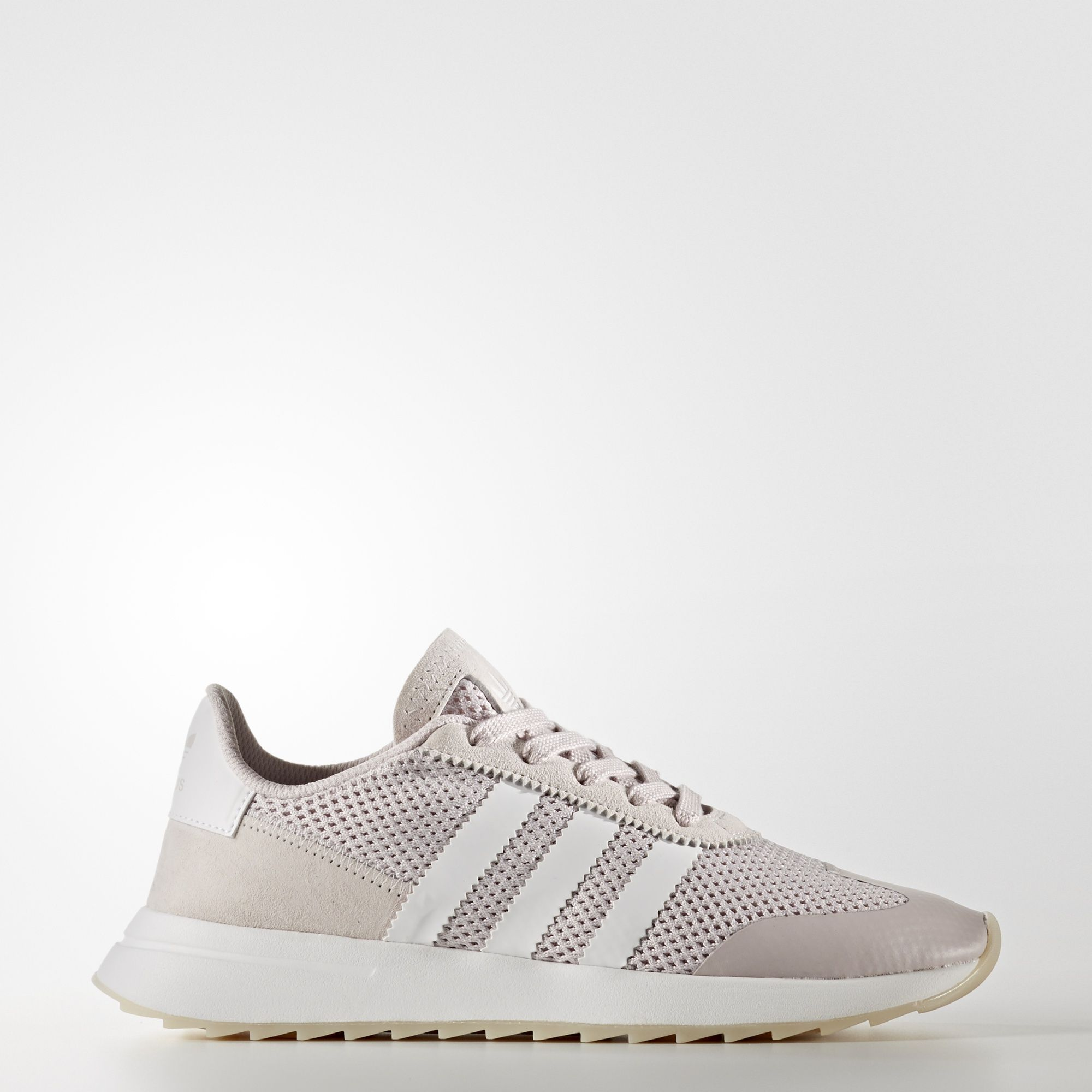 14e7094f4e86 Bringing adidas archival style into the future