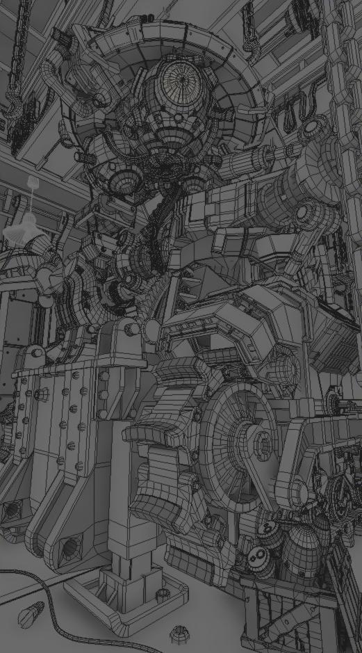 wirerawcloseup.png (521×939)