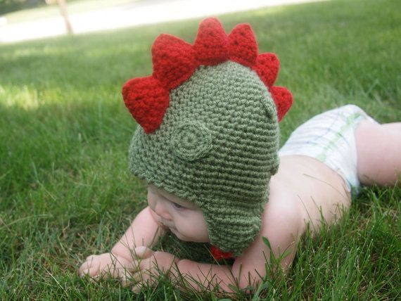 Steph Jamison - Etsy  For baby Jacob!