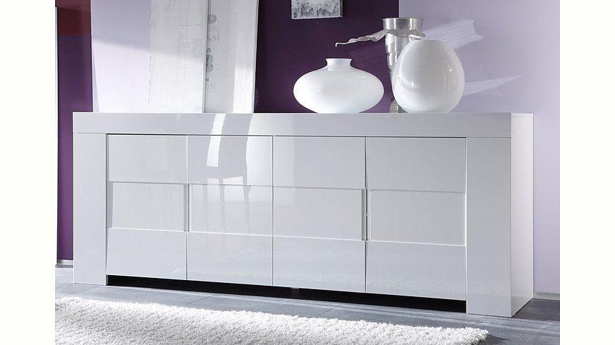 Highboard Wohnzimmer ~ Lc sideboard breite 210 cm jetzt bestellen unter: https: moebel