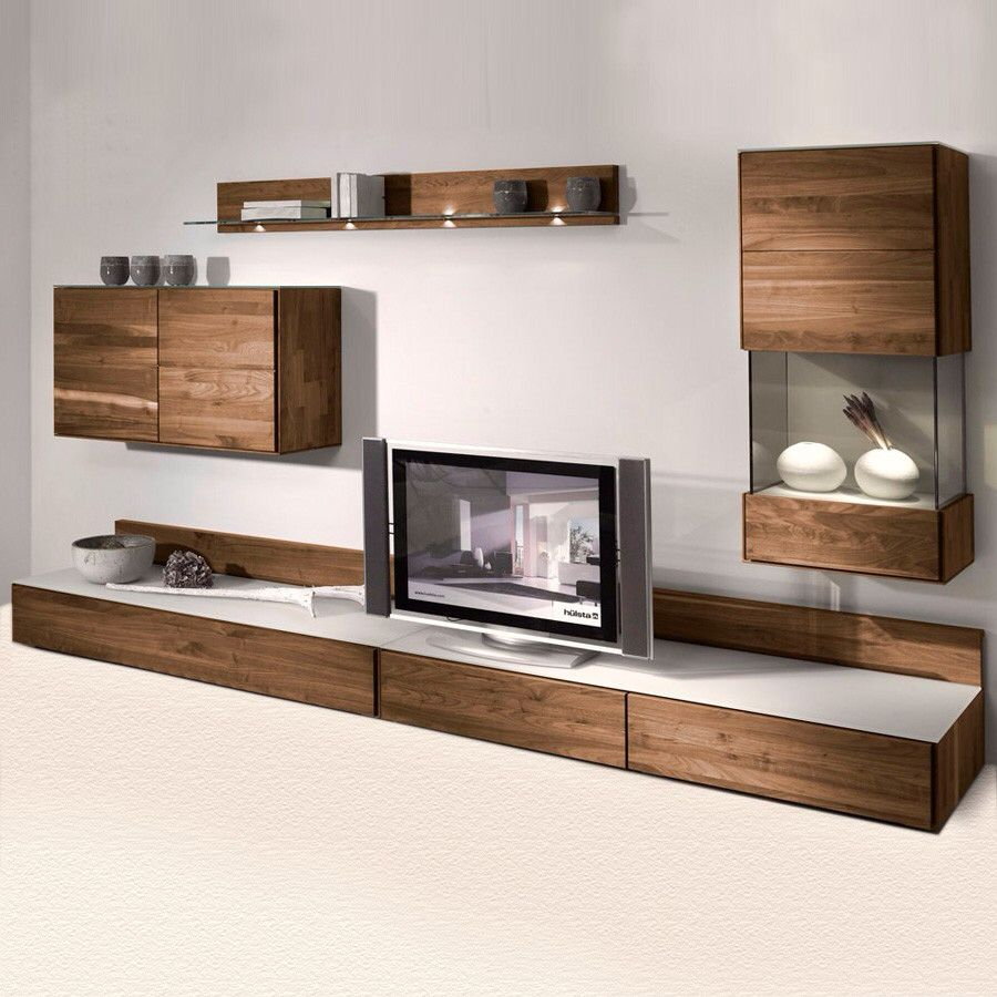 For more info about Hulsta their stockists and retailers please visit: www.FurnitureStockists.com