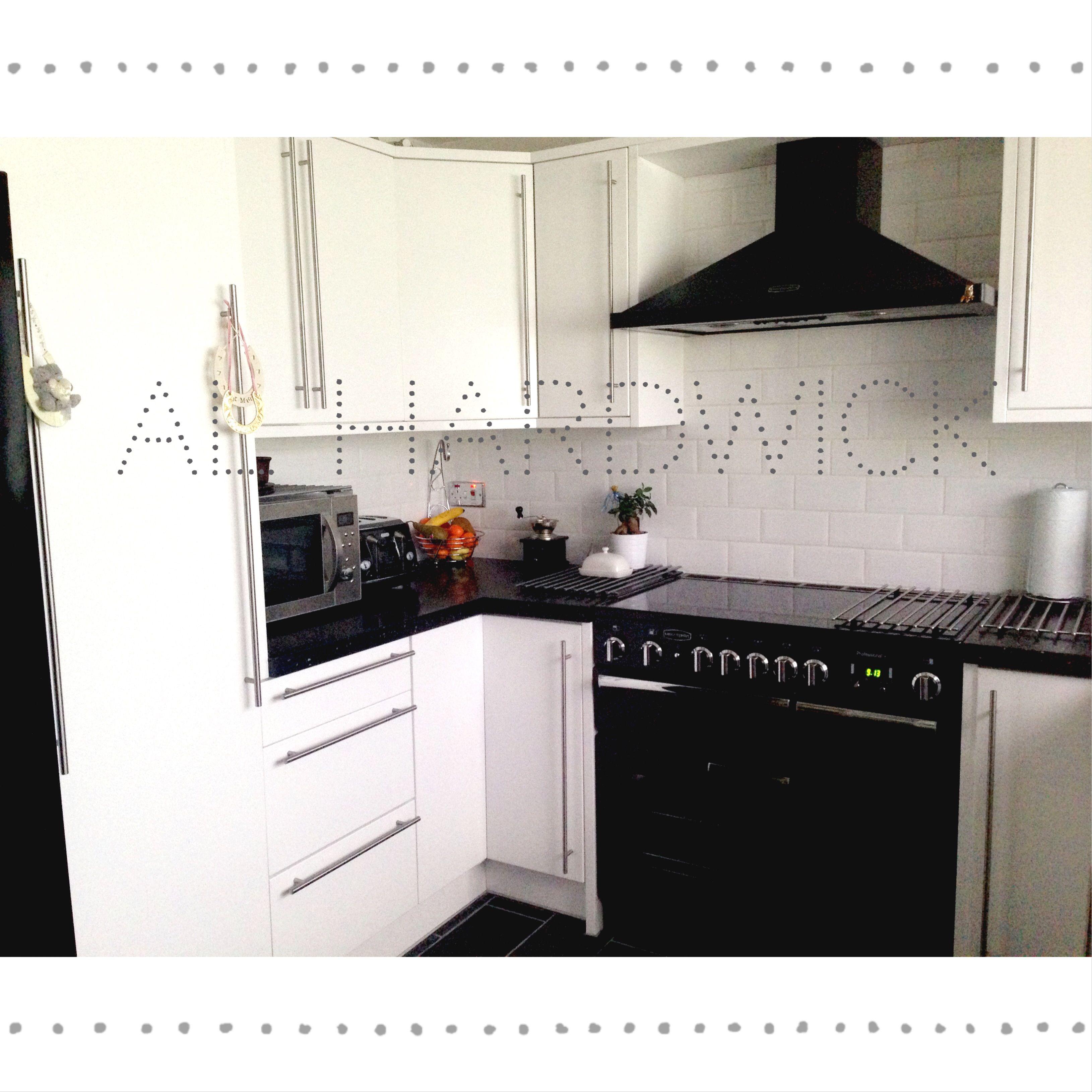 Best White Gloss Kitchen Al Hardwick Gloss Kitchen White 400 x 300