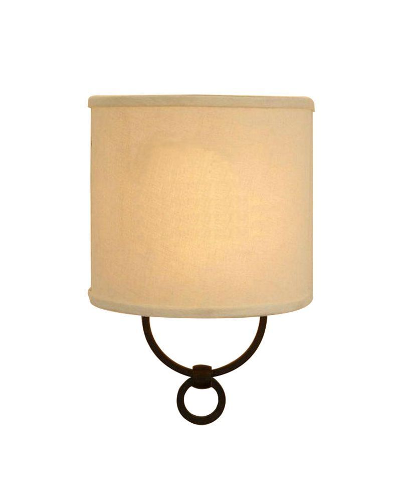 Tealight wall sconce outdoor wall sconce pinterest wall