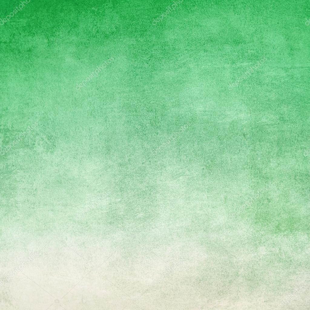 Fondo De Textura De Lona Verde
