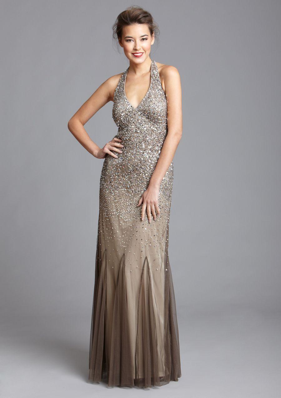 Prom Dresses NW