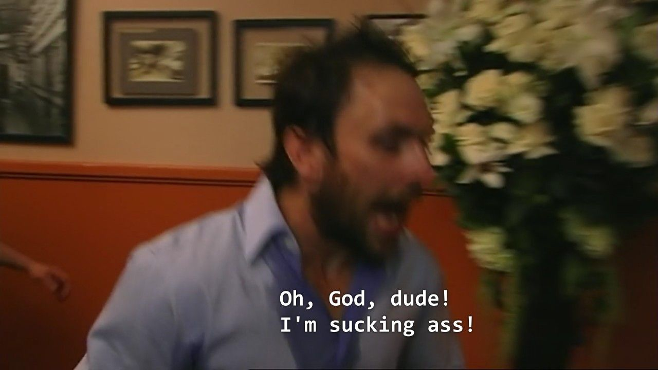 Pin By Willbethereforyou On Its Always Sunny In Philadelphia Comedy Tv It S Always Sunny In Philadelphia It S Always Sunny