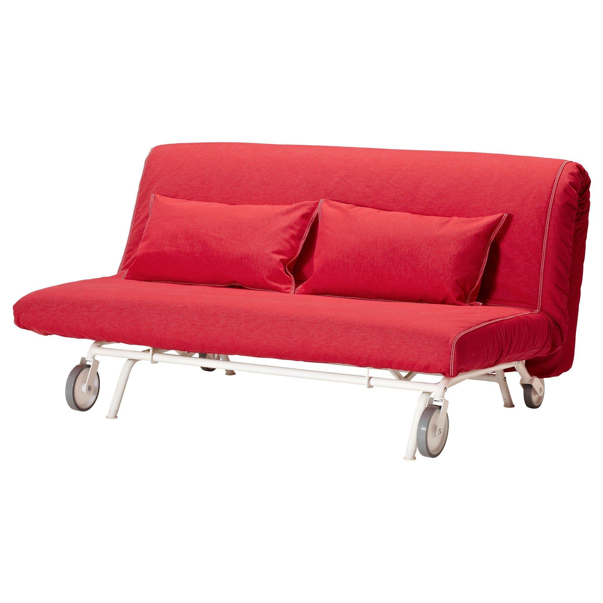 Slaapbanken Ikea Slaapbank Ikea Bed Slaapstoel