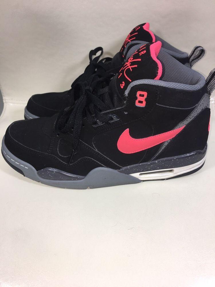 Nike Air Flight 2013 Shoes 579961-060