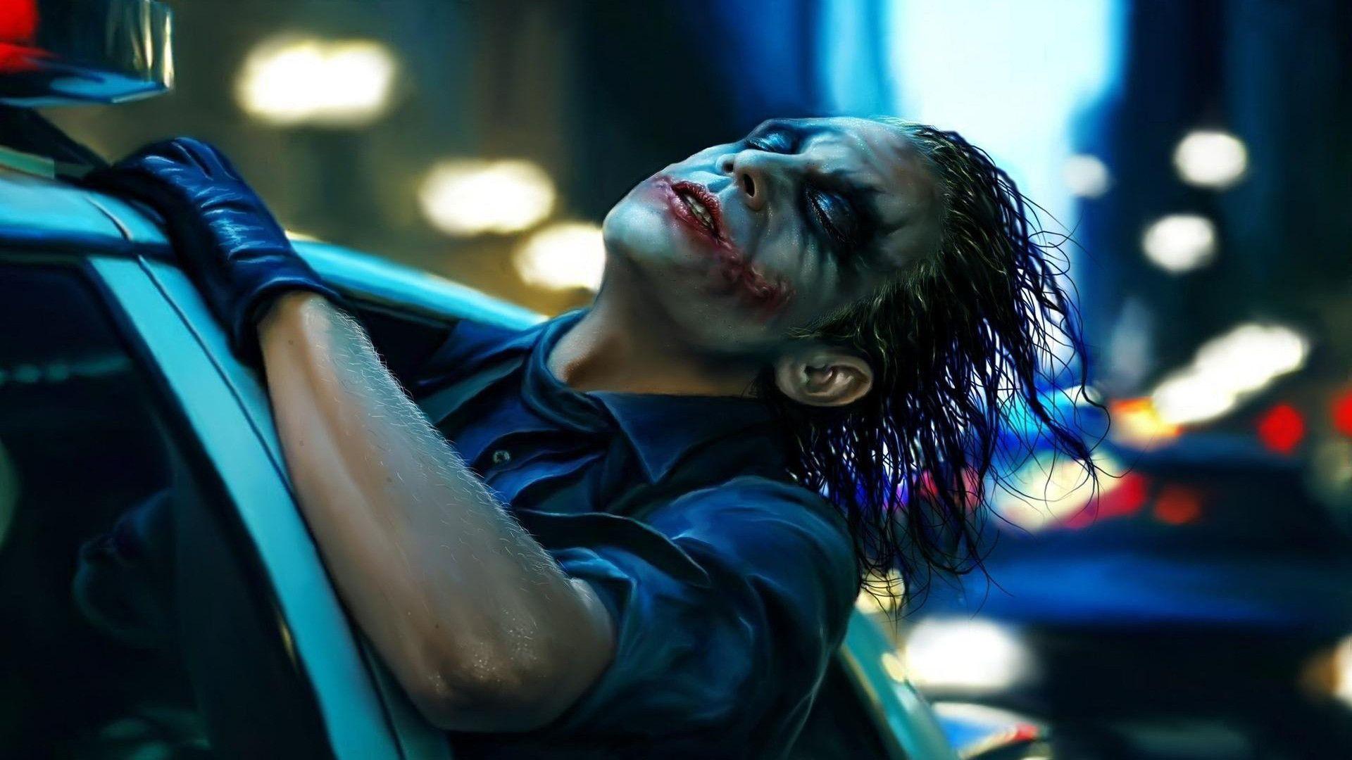 Joker Feeling Free!!! Joker hd wallpaper, Joker